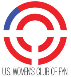 USWCF – US Women's Club of Fyn